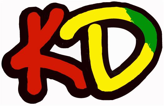 Kona's Deli