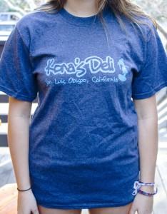 Shirt3ed